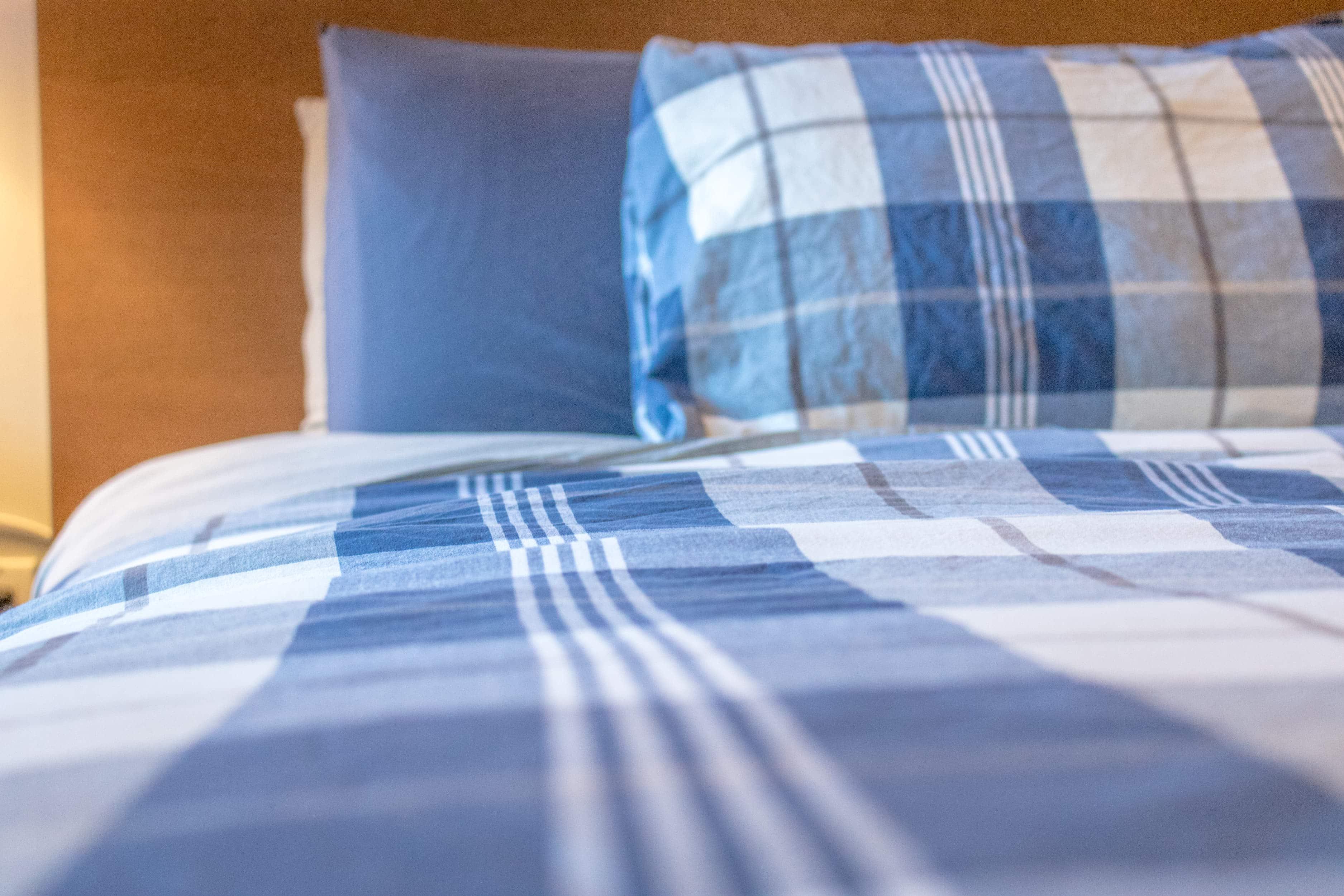 whistler bed vrbo