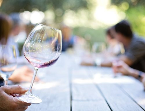 Best Wineries in Metro Vancouver and the Fraser Valley