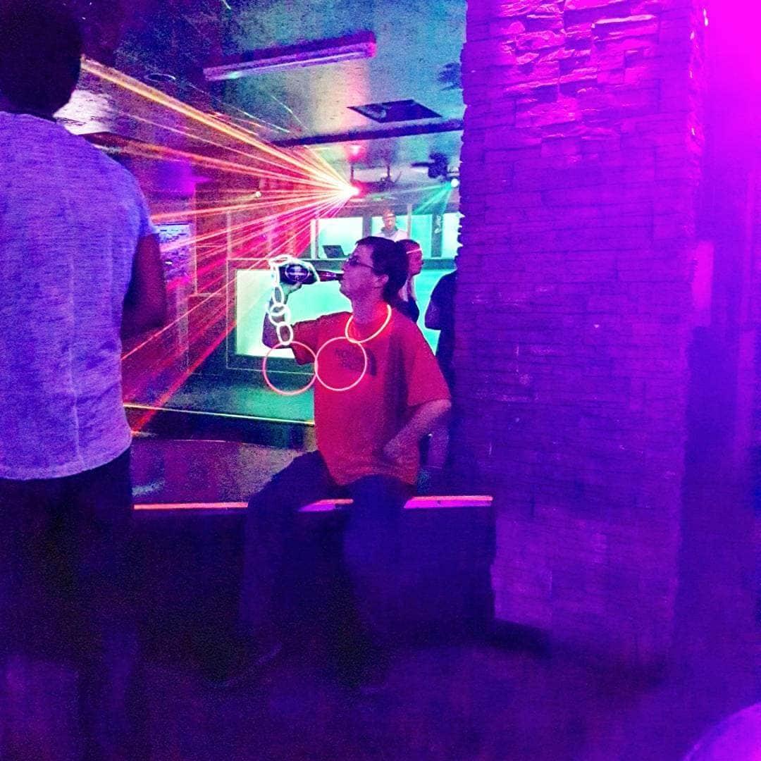 moe joes glow party whistler