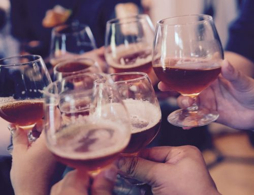Top Breweries in Langley, BC