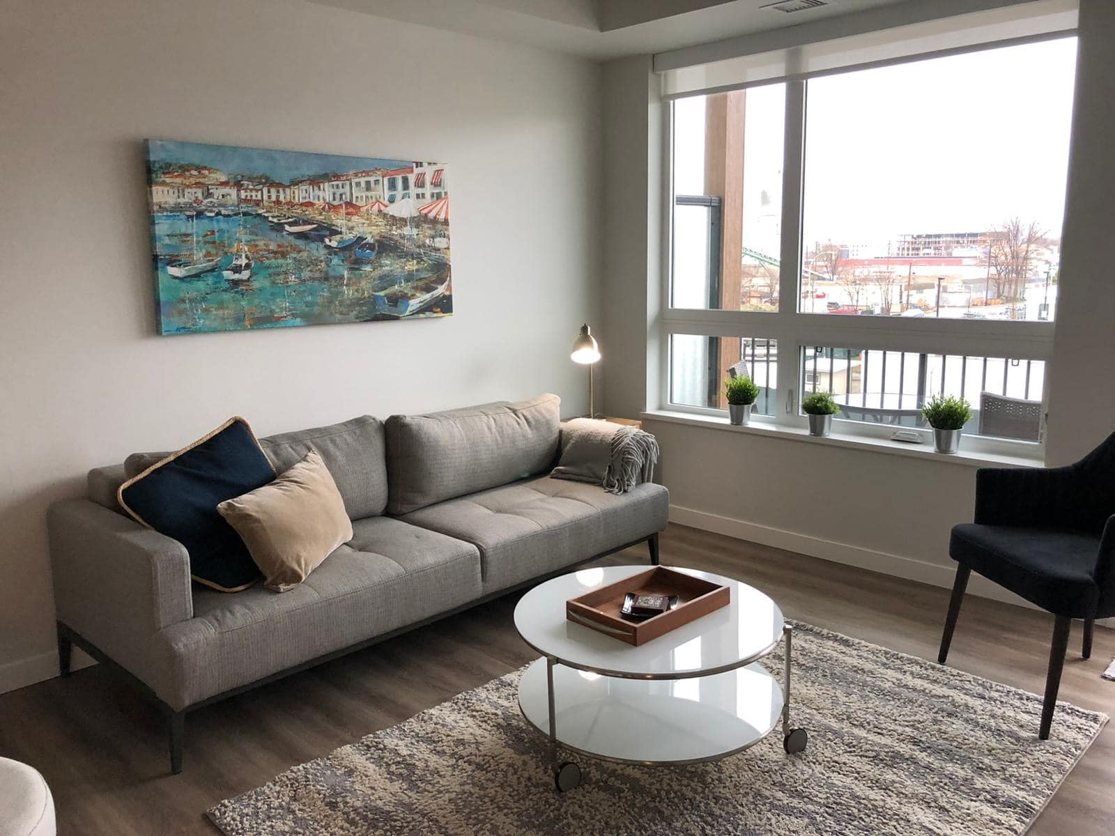 kelowna airbnb management services