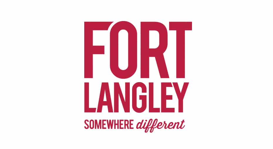 airbnb management services in fort langley