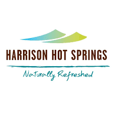 harrison hot springs airbnb