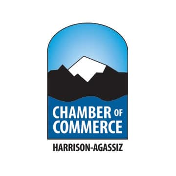 harrison hot springs chamber of commerce