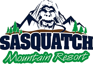 airbnb management services in Sasquatch Resort