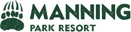 manning park airbnb