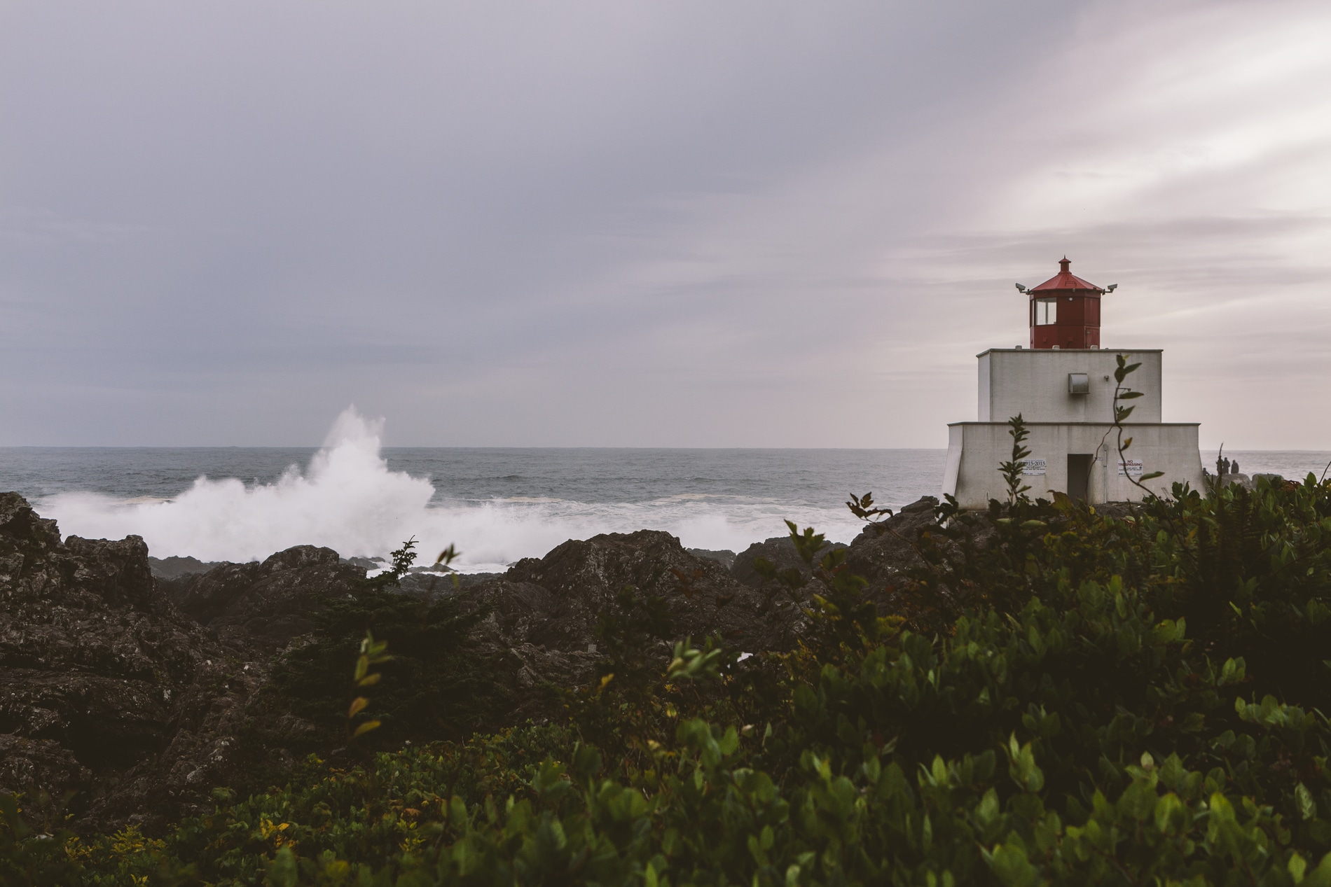ucluelet airbnb property management