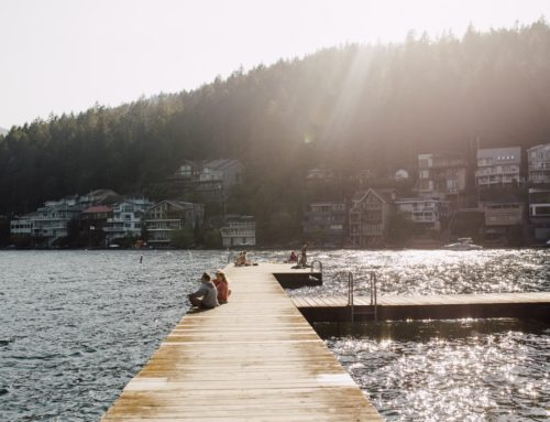 Top 10+ Things To Do In Cultus Lake