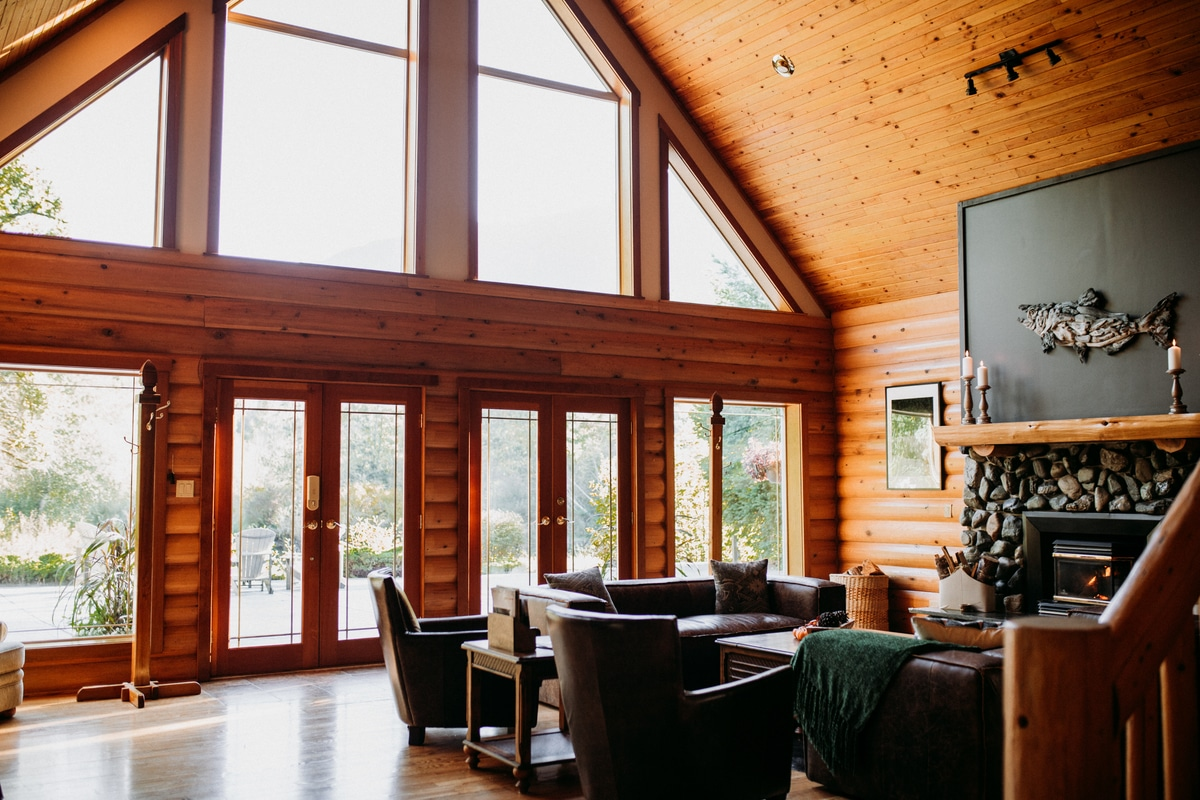 property management in bowen island