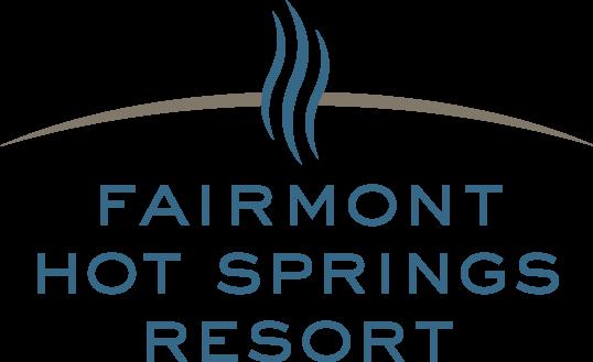 Fairmont Hot Springs
