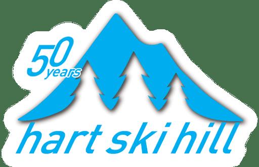 Hart Highlands