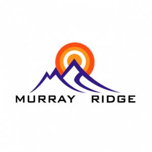 Murray Ridge Logo