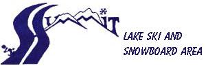 Summit Lake Ski Resort