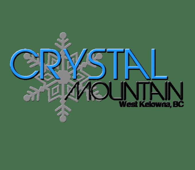 crystal_mountain logo