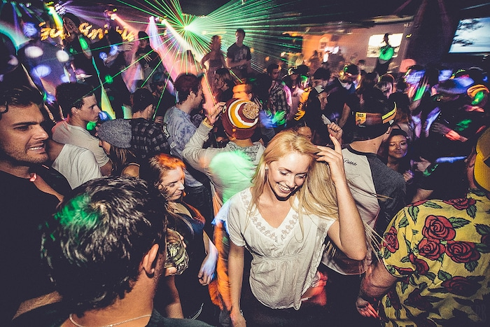tommy's nightclub whistler