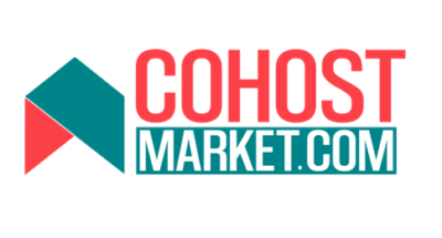 cohost market