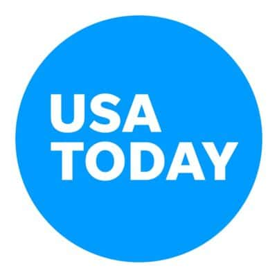 usa today - travel