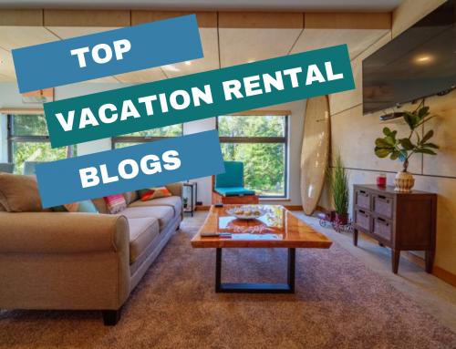 Top 10 Best Vacation Rental Host Blogs