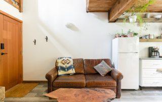 fern gully living room