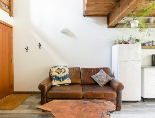 Airbnb Host Checklist | Supplies, Amenities, and Furnishing