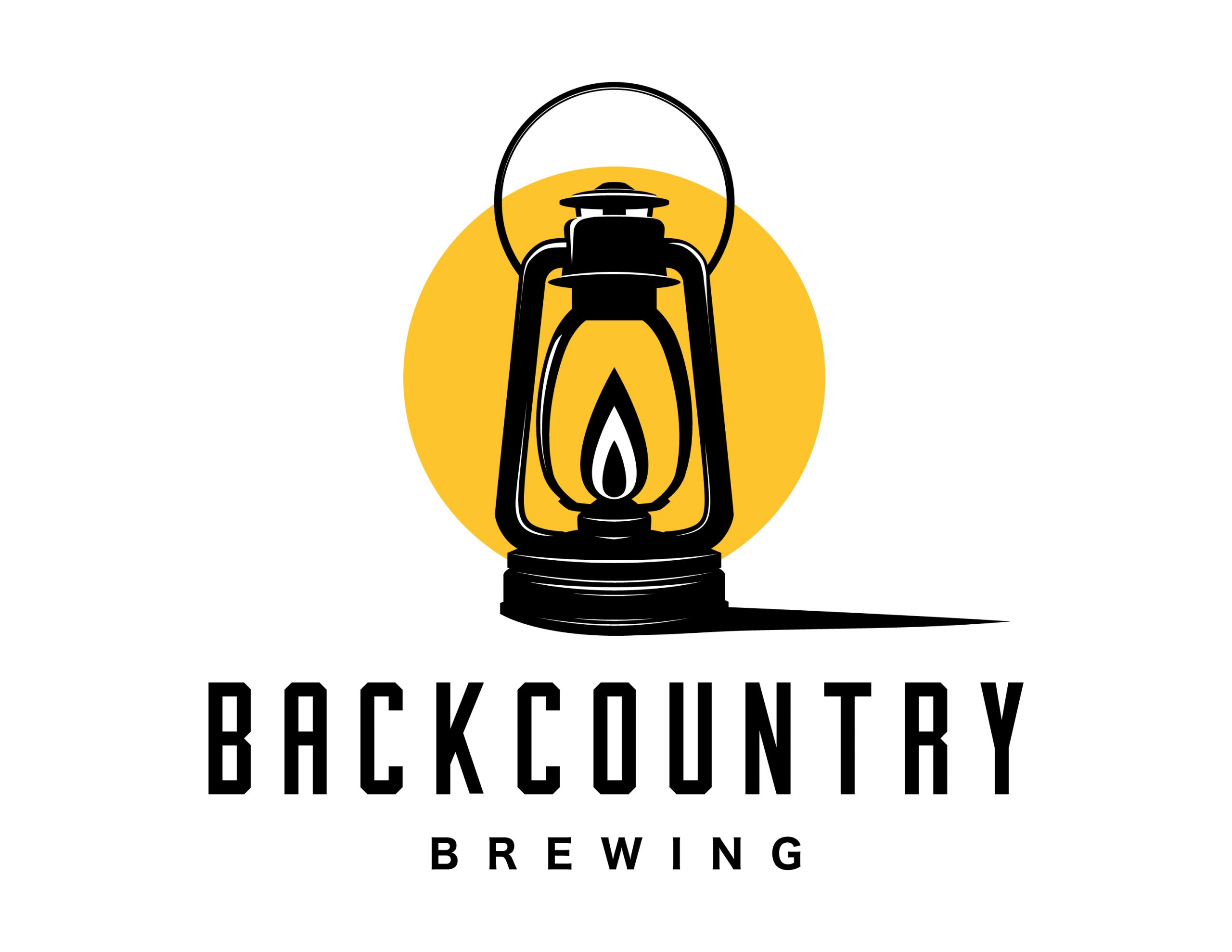 Backcountry Brewing - Squamish Brewery