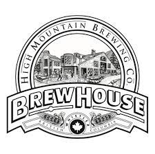 High Mountain Brewing - Whistler Brewery