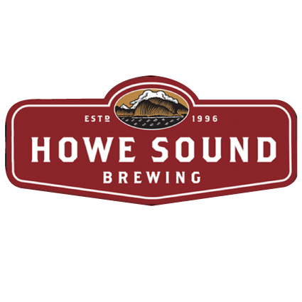HoweSound Brewing - Squamish Brewery