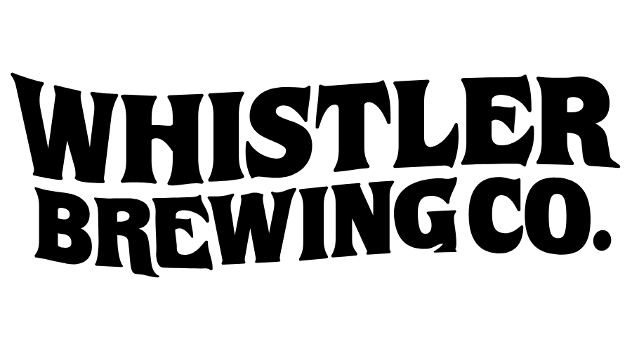 whistler brewing - whistler brewery