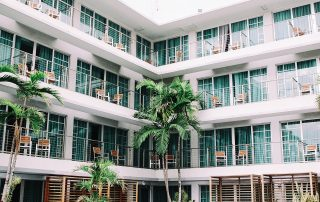 Best Airbnb Vacation Rental Software