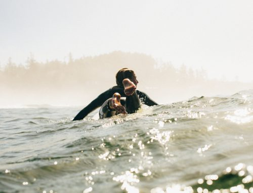 The Top 10 Things to do in Tofino